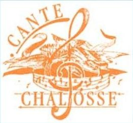 Cante-Chalosse